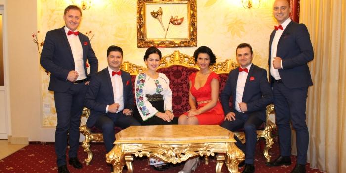 Formatie nunta – BELCANTO – pareri – Ballrom Andra 4.10.2014 – Tecuci, Bacau, Buzau, Focsani, Brasov, Bucuresti, Constanta…
