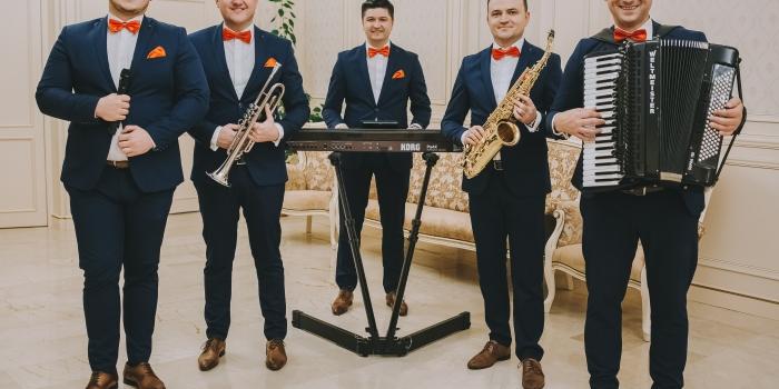 Muzică grecească – Horepse kardia mou