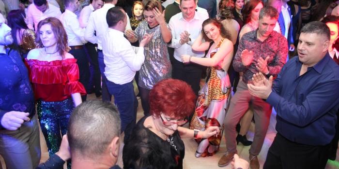 Belcanto Party !!!