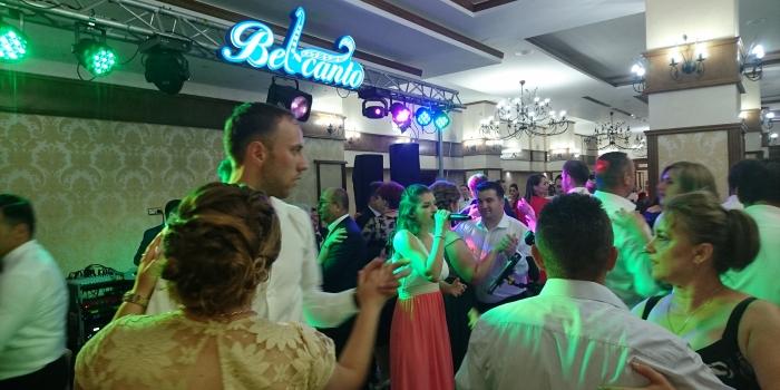 Hotel Restaurant ROYAL Roman