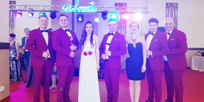 Lux Divina – Centru de evenimente si conferinte Brasov – formatie nunta